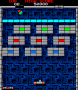 archivio_dvg_02:arkanoid_stage_23.png