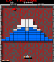 archivio_dvg_02:arkanoid_stage_24.png
