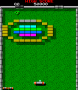 archivio_dvg_02:arkanoid_stage_26.png