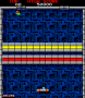 archivio_dvg_02:arkanoid_stage_27.png