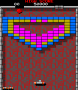 archivio_dvg_02:arkanoid_stage_28.png