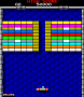 archivio_dvg_02:arkanoid_stage_29.png
