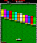 archivio_dvg_02:arkanoid_stage_30.png