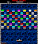 archivio_dvg_02:arkanoid_stage_31.png