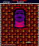 archivio_dvg_02:arkanoid_-_finale_-_02.png