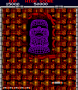 archivio_dvg_02:arkanoid_-_finale_-_03.png