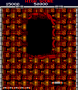 archivio_dvg_02:arkanoid_-_finale_-_04.png