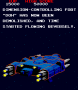 archivio_dvg_02:arkanoid_-_finale_-_05.png