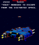 archivio_dvg_02:arkanoid_-_finale_-_06.png