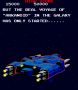 archivio_dvg_02:arkanoid_-_finale_-_07.png