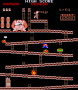 archivio_dvg_03:crazy_kong_mooncresta_-_01.png