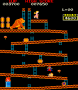 archivio_dvg_03:crazy_kong_part_ii_-_01.png