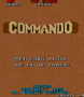 archivio_dvg_03:commando_-_stage1_-_001.png