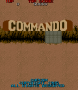 archivio_dvg_03:commando_-_stage1_-_002.png