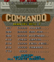 archivio_dvg_03:commando_-_stage1_-_004.png
