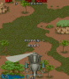 archivio_dvg_03:commando_-_stage1_-_005.png
