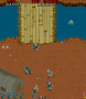 archivio_dvg_03:commando_-_stage2_-_026.png