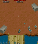 archivio_dvg_03:commando_-_stage2_-_027.png