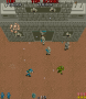 archivio_dvg_03:commando_-_stage4_-_054.png