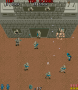 archivio_dvg_03:commando_-_stage4_-_055.png