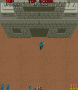 archivio_dvg_03:commando_-_stage4_-_056.png