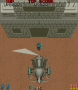 archivio_dvg_03:commando_-_stage5_-_058.png