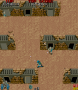 archivio_dvg_03:commando_-_stage7_-_087.png