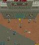 archivio_dvg_03:commando_-_stage8_-_110.png