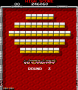 archivio_dvg_04:arkanoid_ii_-_round03d.png