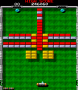 archivio_dvg_04:arkanoid_ii_-_round06d.png