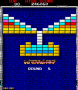 archivio_dvg_04:arkanoid_ii_-_round08d.png