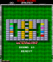 archivio_dvg_04:arkanoid_ii_-_round10d.png