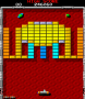 archivio_dvg_04:arkanoid_ii_-_round11d.png