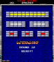 archivio_dvg_04:arkanoid_ii_-_round12d.png