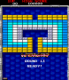 archivio_dvg_04:arkanoid_ii_-_round13d.png