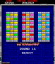 archivio_dvg_04:arkanoid_ii_-_round16d.png