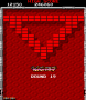 archivio_dvg_04:arkanoid_ii_-_round19d.png
