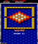 archivio_dvg_04:arkanoid_ii_-_round21d.png