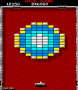 archivio_dvg_04:arkanoid_ii_-_round23d.png