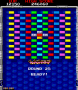 archivio_dvg_04:arkanoid_ii_-_round25d.png