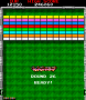 archivio_dvg_04:arkanoid_ii_-_round26d.png