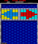archivio_dvg_04:arkanoid_ii_-_round01.png