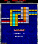 archivio_dvg_04:arkanoid_ii_-_round04s.png