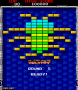 archivio_dvg_04:arkanoid_ii_-_round05s.png