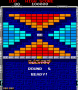 archivio_dvg_04:arkanoid_ii_-_round08s.png