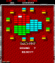 archivio_dvg_04:arkanoid_ii_-_round07s.png
