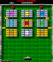 archivio_dvg_04:arkanoid_ii_-_round10s.png