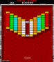 archivio_dvg_04:arkanoid_ii_-_round11s.png