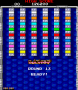 archivio_dvg_04:arkanoid_ii_-_round13s.png