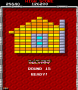 archivio_dvg_04:arkanoid_ii_-_round15s.png